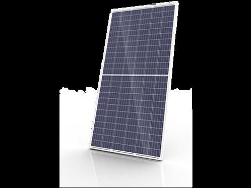 Panel solar - CanadianSolar - KuMax