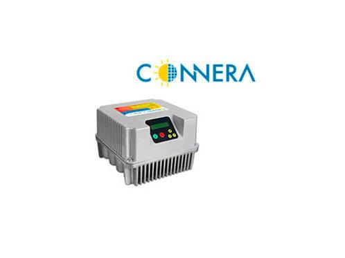 CONNERA - F-Drive | Solar