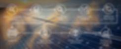 proceso de intalacion, solar science