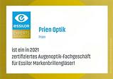 Essilor Ambassador Zertifikat.png