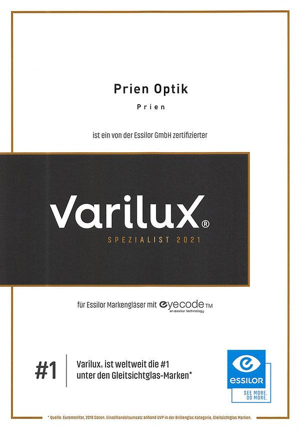 Varilux Spezialist 2021.jpg
