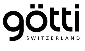 götti_switzerland.jpg
