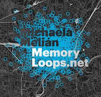 München Tipp - memoryloops
