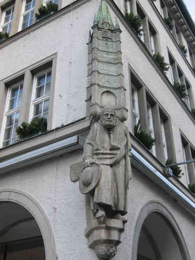 Schöner_Turm.jpg
