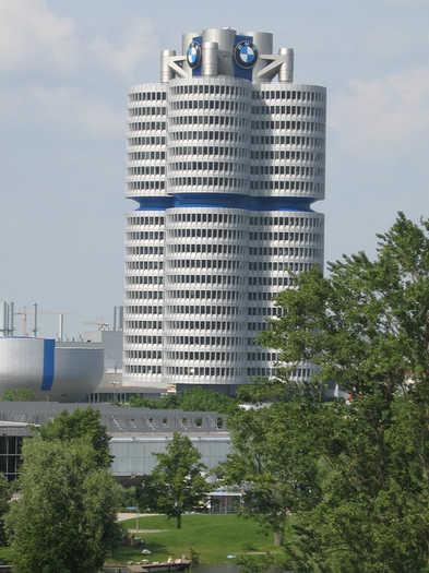 BMW Zylinder - schwarzgold.info