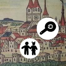 Stadterlebnisse für Kinder - schwarzgold.info