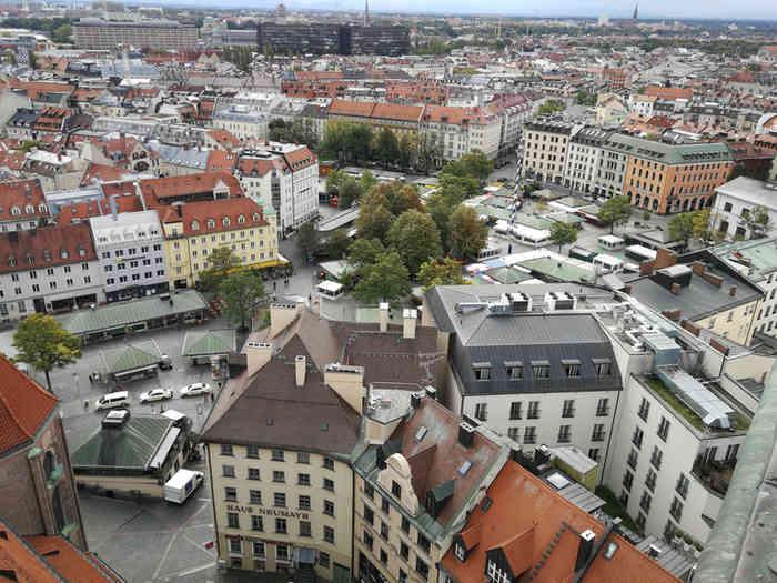 schwarzgold_-_Stadtführung_-_Altstadt_Mü