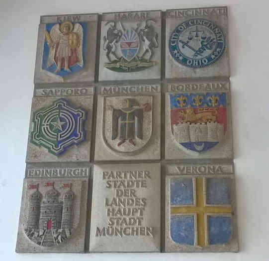München Partnerstädte.jpg