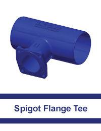 Spigot-Flange-Tee.jpg