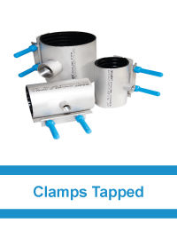 Clamps-Tapped.jpg