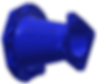150x100 Flanged Taper.png