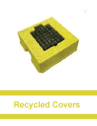 Recycled-Covers.jpg