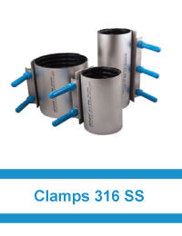 Clamps-316-SS.jpg