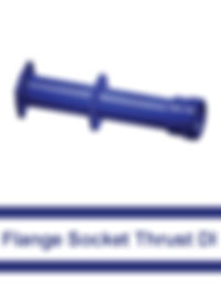 Flange-Socket-Thrust-DI.jpg