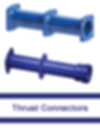 Thrust-Connectors.jpg