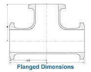 Flanged Tee Dimensions.jpg
