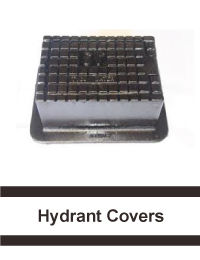 Hydrant-Covers.jpg