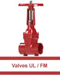 Valves-UL---FM.jpg