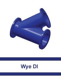 Wye-DI.jpg