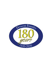 Derwent-Foundry-180-years.jpg