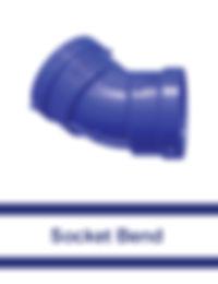 Socket-Bend.jpg