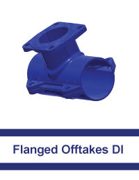 Flanged-Offtakes-DI.jpg