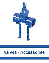 Valves---Accessories.jpg