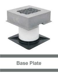 Base-Plate.jpg