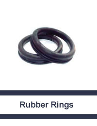 Rubber-Rings.jpg