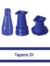 Tapers-Di.jpg