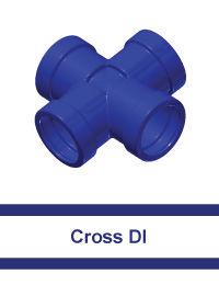 Cross-DI.jpg