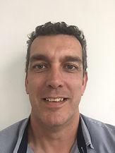 Rod Fenton Sydney Nov 2019 (002).jpg