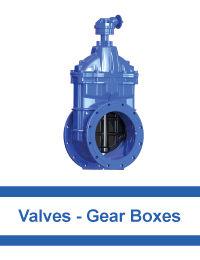 Valves---Gear-Boxes.jpg