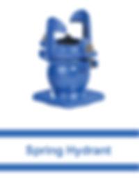 Spring-Hydrant-3.jpg