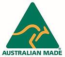 Aust Made.jpg