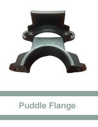 Puddle-Flange.jpg