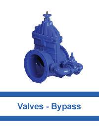 Valves---Bypass.jpg