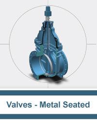 Valves---Metal-Seated.jpg