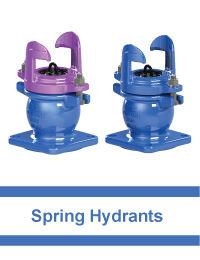 Spring-Hydrants.jpg
