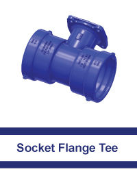 Socket-Flange-Tee.jpg