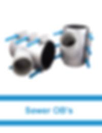 Sewer-OB's.jpg