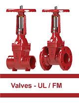 Valves---UL---FM.jpg