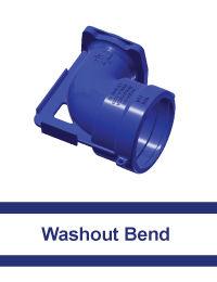 Washout-Bend.jpg