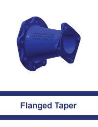 Flanged-Taper.jpg
