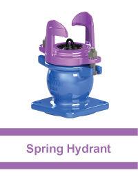 Spring-Hydrant-2.jpg