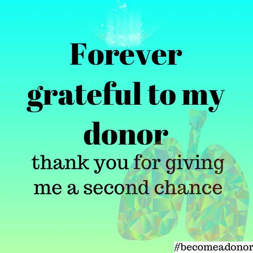 organ transplant 2.jpg