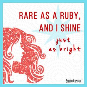 rare ruby post (1).jpg