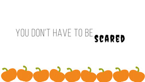5 Tips to Make Scleroderma Less Scary