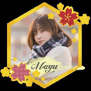 Mayuアイコン01.png