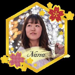 Nanaアイコン.png